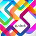 #361 Análisis Slack