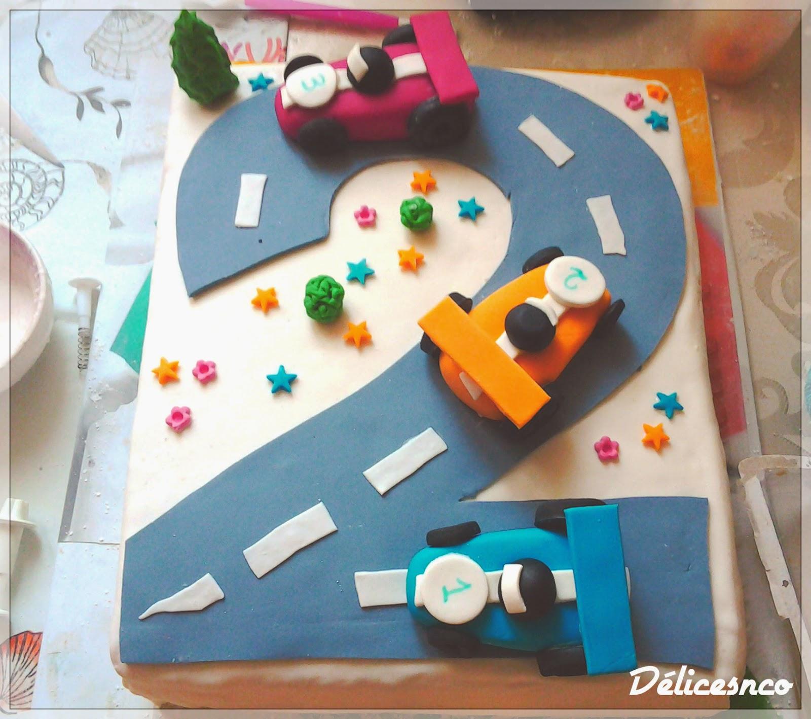gateau anniversaire enfant 2 ans mp02 jornalagora. Black Bedroom Furniture Sets. Home Design Ideas