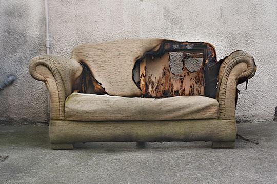 urban photography, street furniture, urban photo, contemporary, urban art, modern photography, Sam Freek,