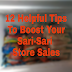 12 Helpful Tips To Boost Your Sari-Sari Store Sales
