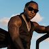 "Ace Hood libera novo single ""Testify"""