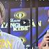 VIRAL ► Tawag Ng Tanghalan Kids Teaches Vhong Navarro Kung Paano Mag-english