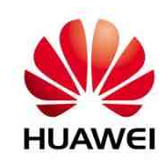 Huawei Mobile PC Suite For (Mac) Windows With USB Driver Free Download