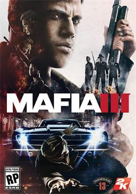 Mafia 3 İndir