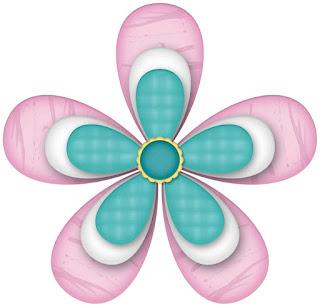 https://2.bp.blogspot.com/-1hISu8iTw_M/WW5r6wwZI9I/AAAAAAAACC4/U-x3qyPbpPgwWXa1sPAuEFuG_V4dth5wwCLcBGAs/s320/kimc_ff_flower%2B4%2Bcopy.jpg