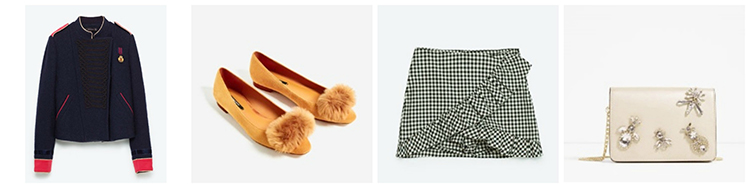 bailarinas-falda-chaqueta-militar-zara-black-friday-blogger-trends-gallery-selection