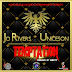 Uniceson and Jo Rivers - Temptation (Single) | @VVEntLLC @Uniceson9 @JoRiversMusic