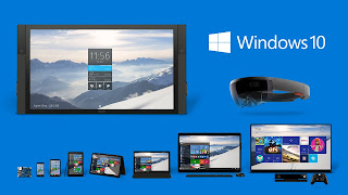 Windows 10 Will Return Windows to Growth, Says Microsoft's Satya Nadella