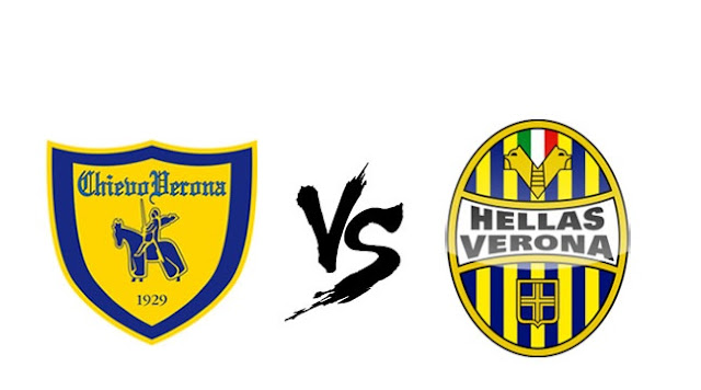 Chievo vs Verona Full Match & Highlights 22 October 2017