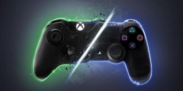 Contas de 2,5 milhões de jogadores de Xbox e PS foram hackeadas.