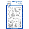 http://www.whimsystamps.com/index.php?main_page=product_info&cPath=81&products_id=3801