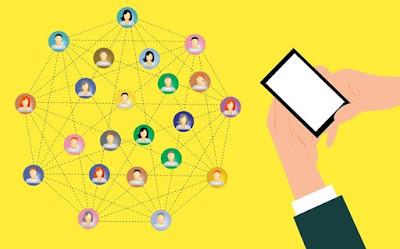 Network Marketing(MLM)
