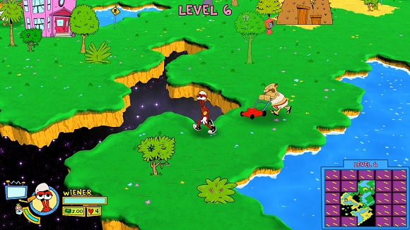 toejam-and-earl-back-in-the-groove-pc-screenshot-www.deca-games.com-4