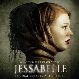 Jessabelle Nummer - Jessabelle Muziek - Jessabelle Soundtrack - Jessabelle Filmscore