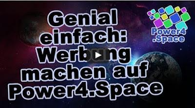 http://power4.space/start?ref=48