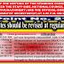 CGHS rates should be revised at regular intervals - Staff Side NC (JCM)
