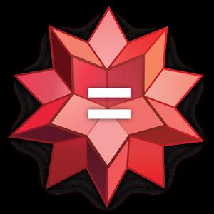 Wolfram Alpha  Free Full apk