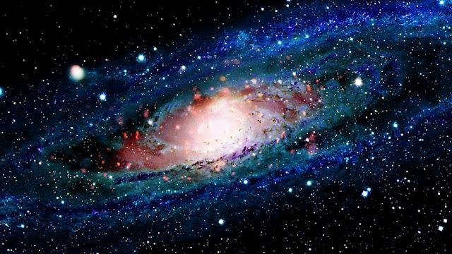 Σημαντική ανακάλυψη της NASA πέρα από το ηλιακό μας σύστημα