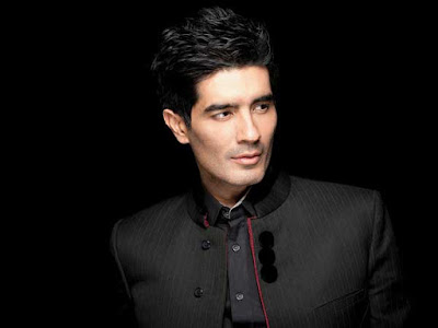manish-malhotra-to-open-india-couture-week-2016