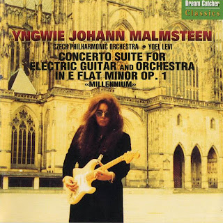 http://2.bp.blogspot.com/-1hT3QQDe-eA/T6GfYKoB30I/AAAAAAAADGM/qmRe5BhZyNM/s320/Yngwie_Malmsteen-Concerto_Suite_For_Electric_Guitar_And_Orchestra-Frontal.jpg