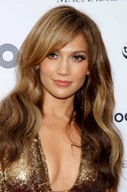 Useful Tips For Women Brown Blond Hair