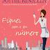 """[Resenha] """"Fiquei Com o Seu Número"""", de Sophie Kinsella"""