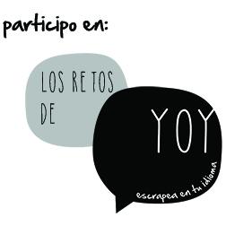http://yoyscrap.es/blog/2016/05/reto-de-mayo-en-yoy-scrap-para-las-mamas/