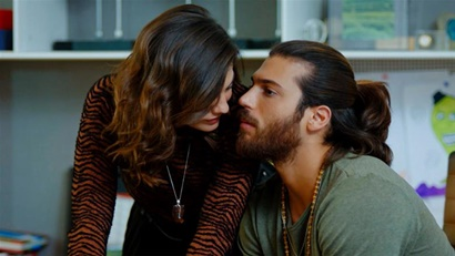 Episode 24 Erkenci Kuş (Early Bird): Summary And Trailer