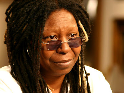 whoopi goldberg speaks on oscars boycott