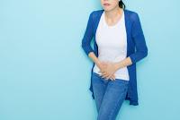 Nama Obat Sipilis pada Wanita di Apotek Umum Anjuran Dokter