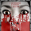 Riviuw la Review : Takut: Faces of Fear (2008)