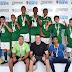 Bom Jesus do Norte Promoveu Torneio de Futsal Juvenil