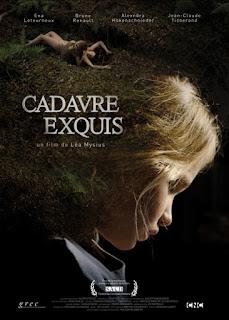 Cadavre exquis (2013) Download