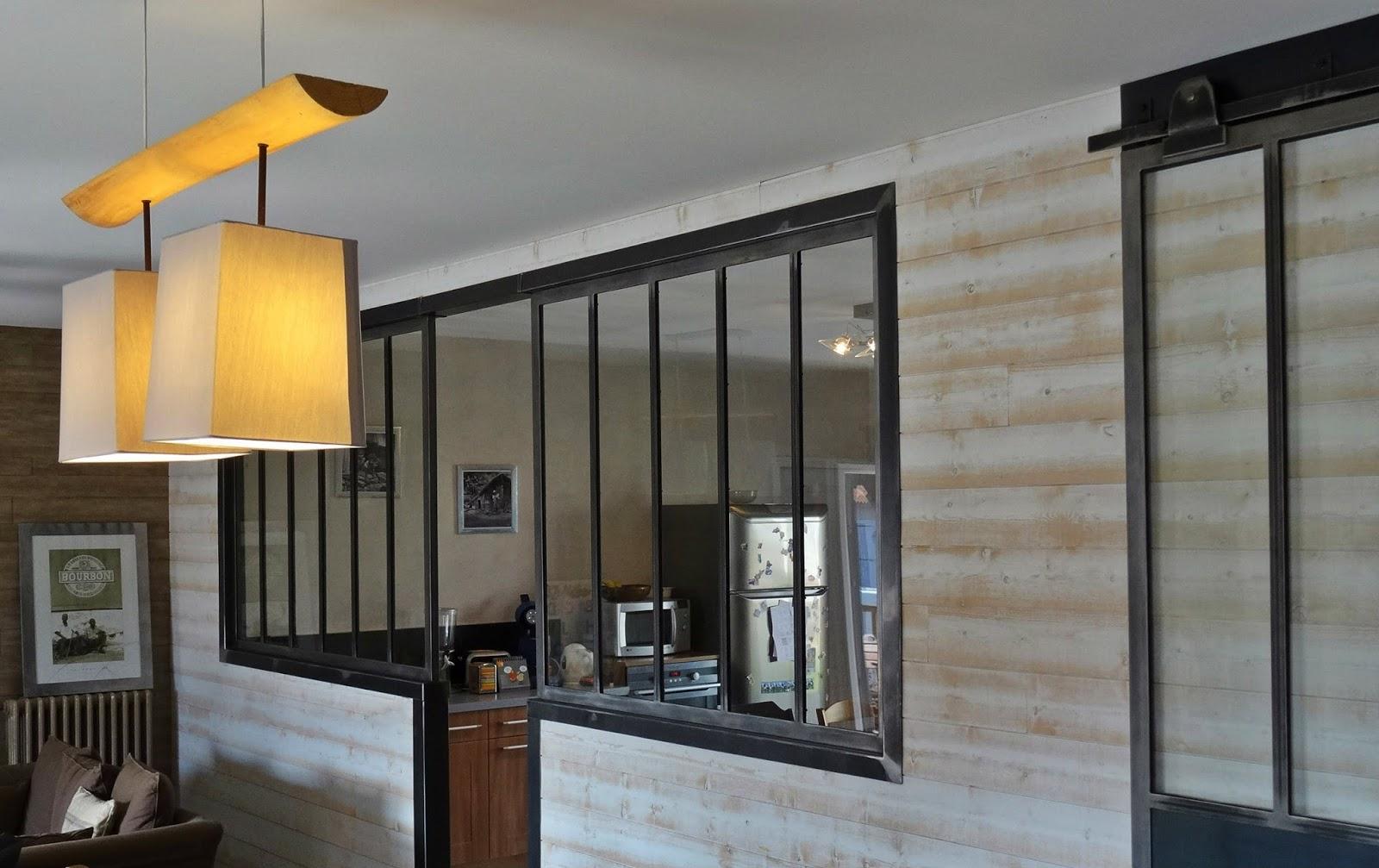 porte fenetre style industriel kl25 jornalagora. Black Bedroom Furniture Sets. Home Design Ideas