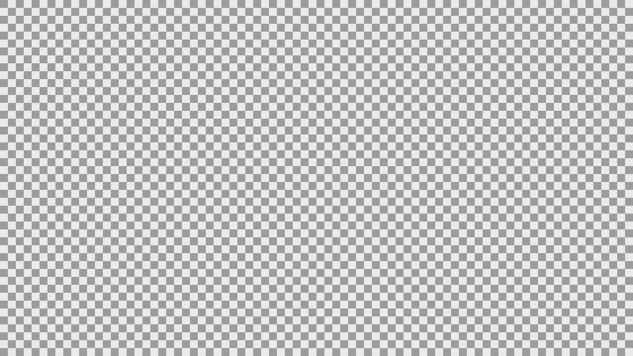 Photoshop Transparent Grid Pattern — Photoshop Add-ons