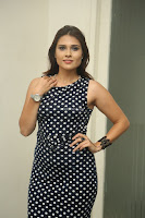 Alexius Macleod in Tight Short dress at Dharpanam movie launch ~  Exclusive Celebrities Galleries 053.JPG