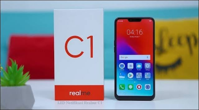 How to Root Realme C1 Without Using PC (GUIDE)