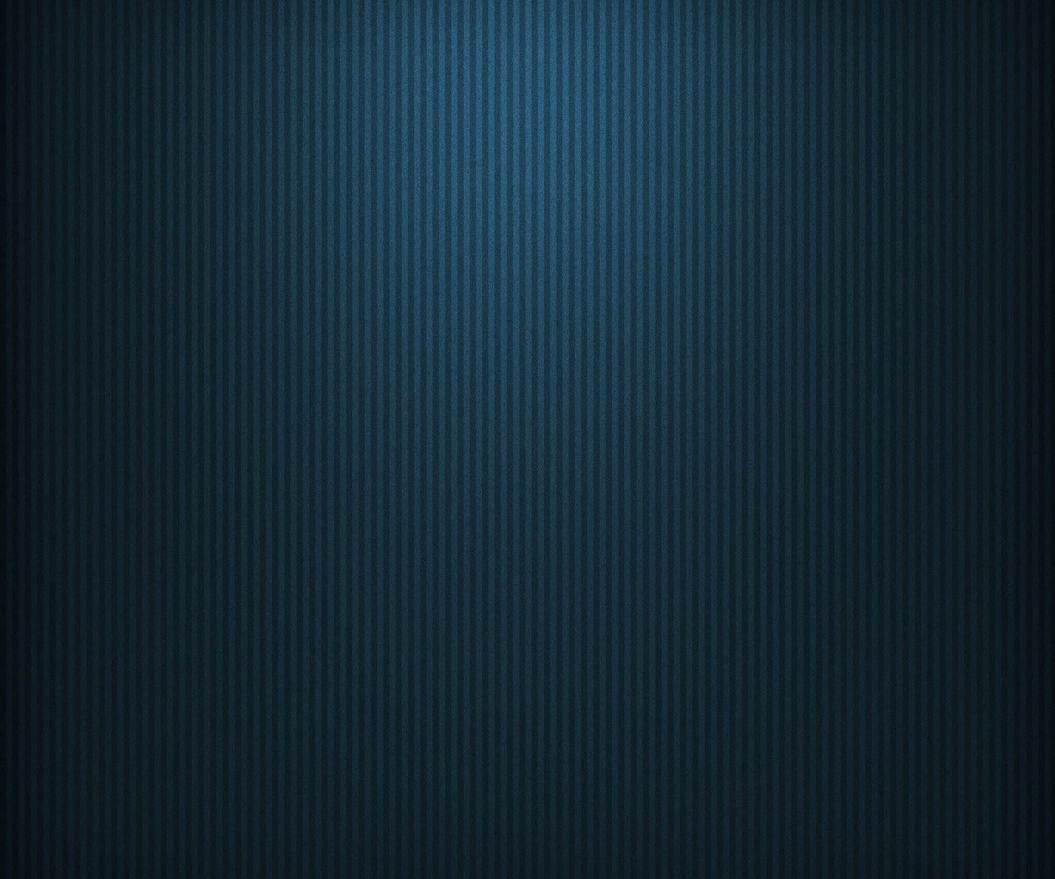 Download BB 10 Wallpapers Simple 1536x1280 - BlackBerry 10