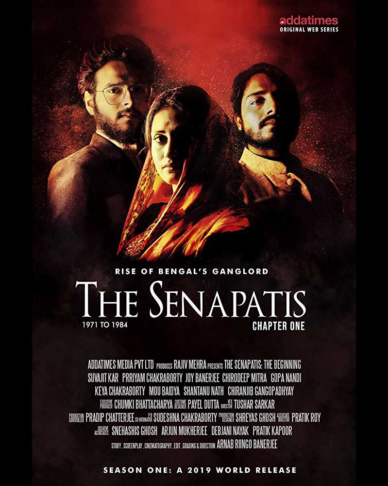 The Senapatis season 1 download free, The Senapatis season 1 download 480p, The Senapatis season 1 download 720p, The Senapatis season 1 download 300mb