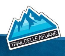 trail-delle-apuane