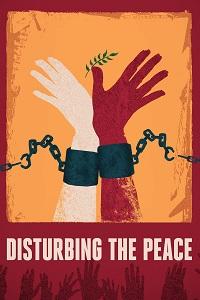 Watch Disturbing the Peace Online Free in HD