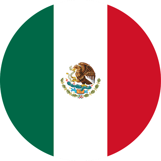 download flag mexico svg eps png psd ai vector color free #mexico #logo #flag #svg #eps #psd #ai #vector #color #free #art #vectors #country #icon #logos #icons #flags #photoshop #illustrator #symbol #design #web #shapes #button #frames #buttons #apps #app #science #network