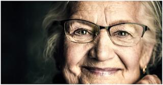 H δική μου γιαγιά δεν θα ξεχαστεί ποτέ.. Θα ζει πάντα στην καρδιά μου…