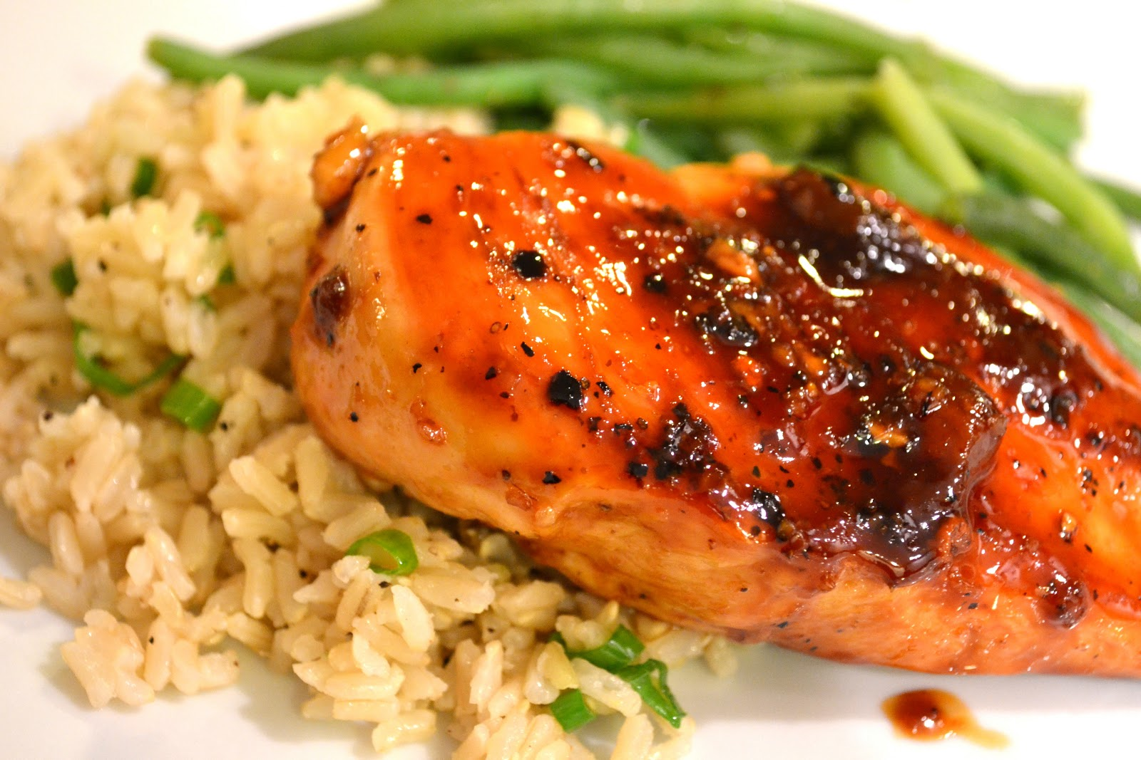 Easy Dinner Meals For 2 Pressure Cooker Recipes Chicken