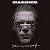 Download Rammstein Album - Sehnsucht Songs Mp3