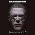 Download Rammstein Album - Sehnsucht Songs Mp3