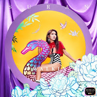 Download MP3, MV, Lyrics SURAN - 1+1=0 (Feat. DEAN)