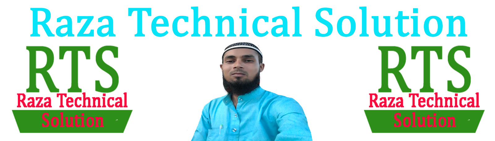 Raza Technical Solution
