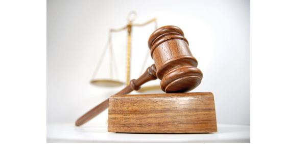 Court orders Virgin Nigeria to pay passenger N10m