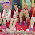 [ENGSUB] WINNER on Half-Moon Friends Episode 1